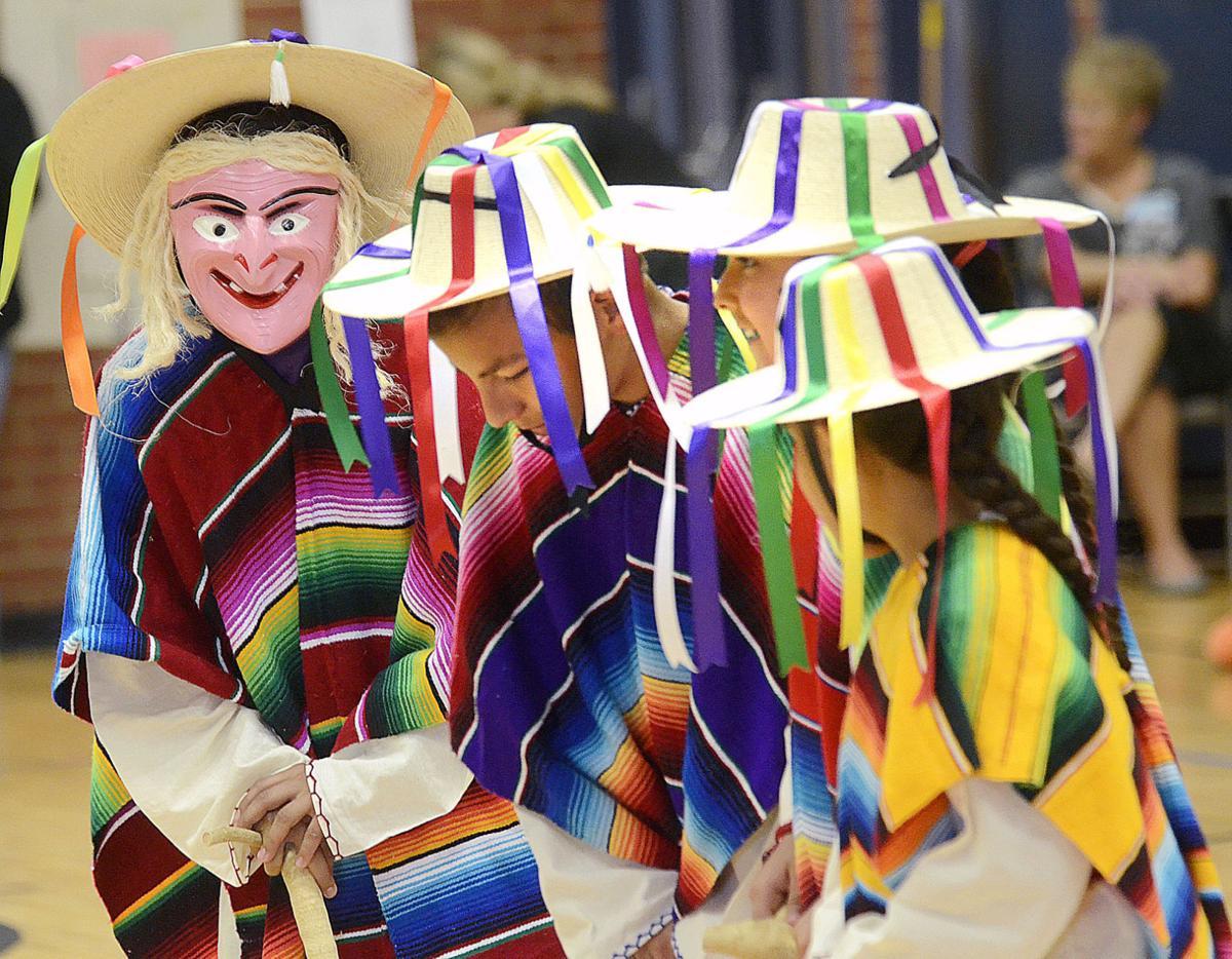 catawba latino personals China grove north carolina swingers personals  hi mamis, i am a latina bi 27  catawba  catawba.