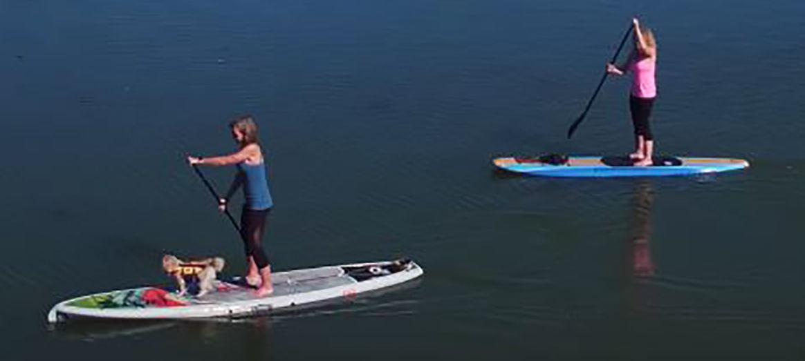 Lake Paddleboarding.JPG