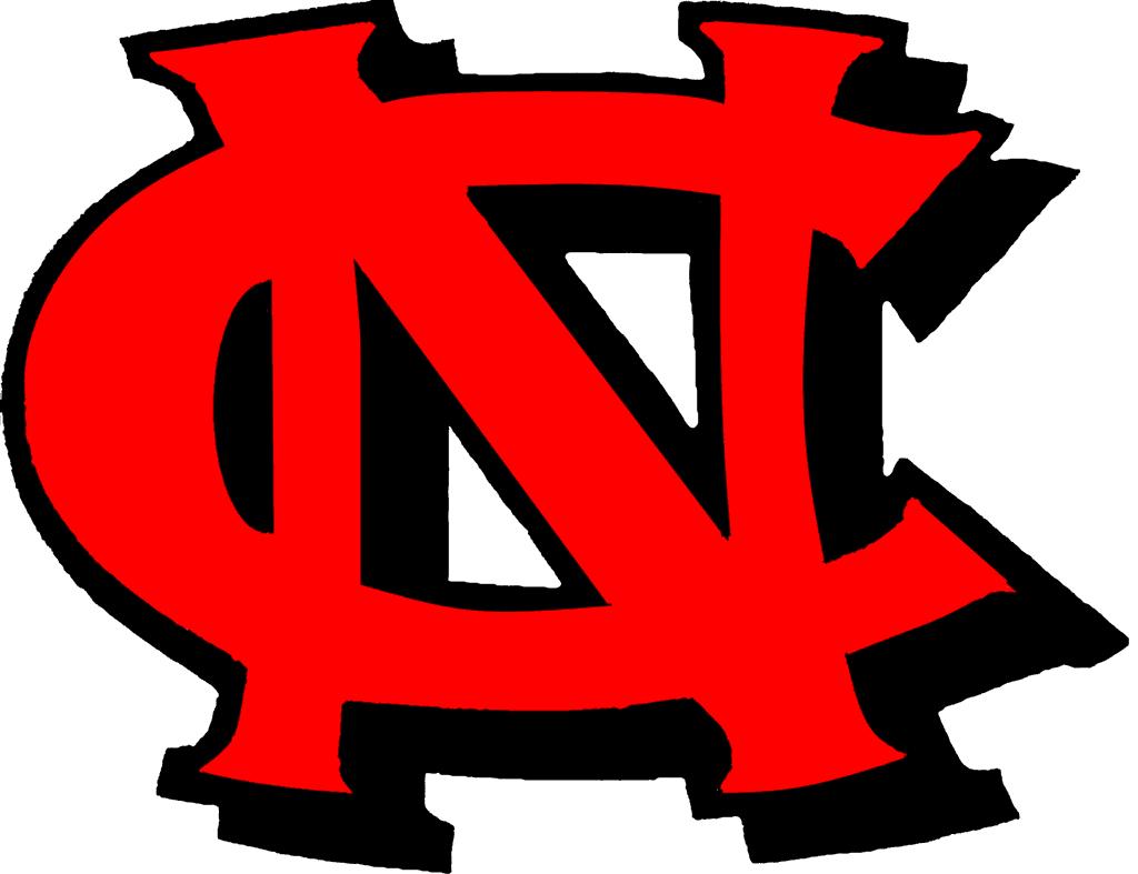 Newton-Conover Red Devils