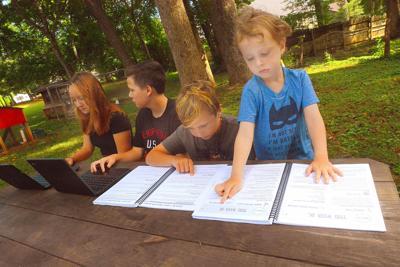 080220-hdr-new-homeschooling-p2.jpg