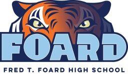 Fred T. Foard Tigers