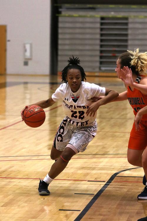 cvcc women's basketball.jpg