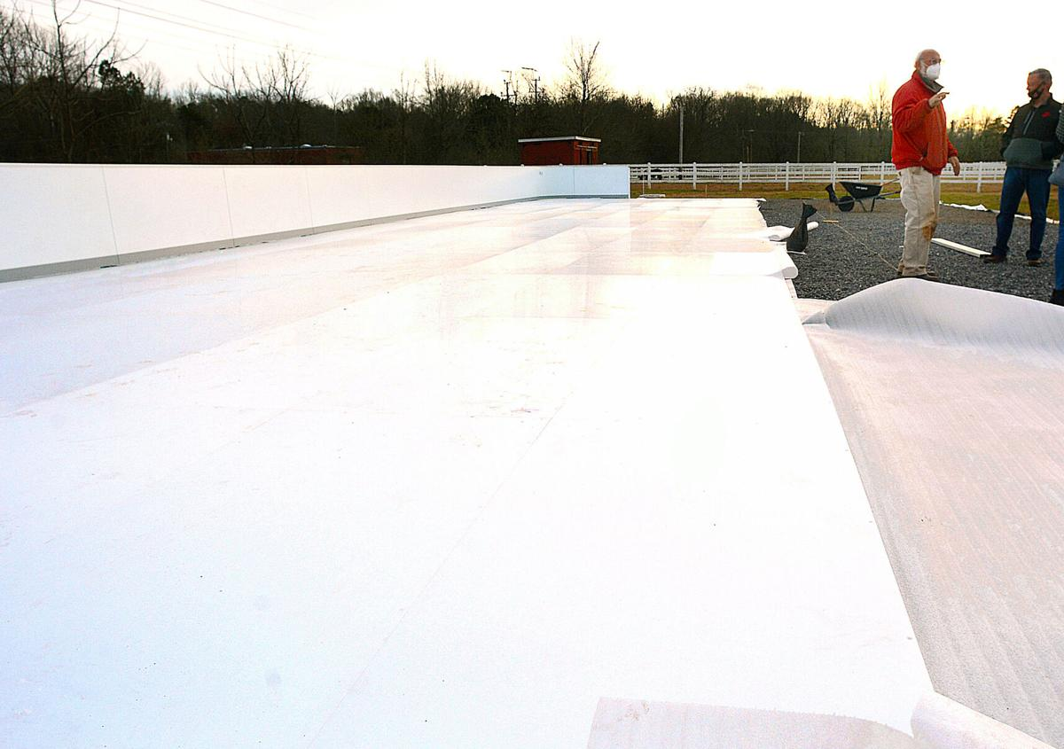 010921-hdr-news-icerink-p2