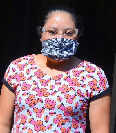Shuford masks 2
