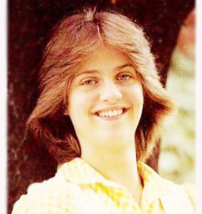 Pearson, Debra Lynn Smith