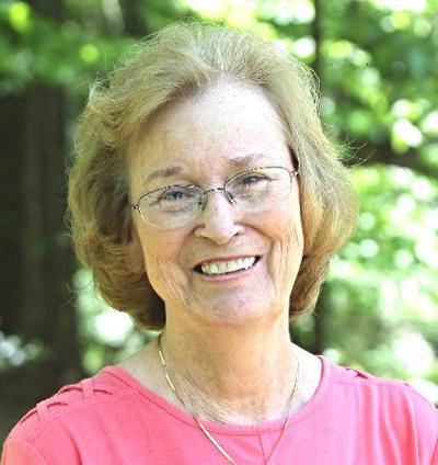 Eckard, Barbara