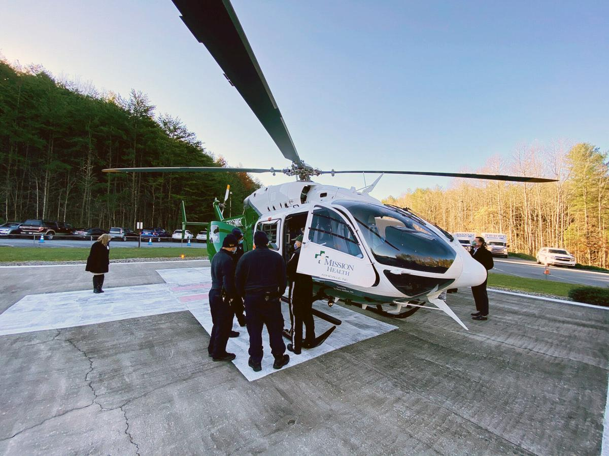 Chopper7.jpg