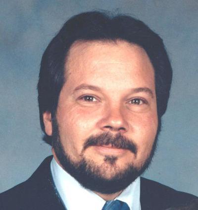 Gilleland, Danny Everett