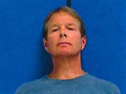 Hickory Doctor Appears In Court News Hickoryrecord Com