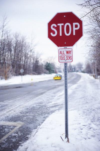 stops sign.TIF