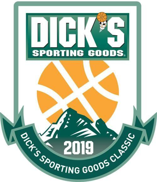 Dick's Sporting Goods Classic