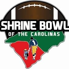 Shrine Bowl of the Carolinas