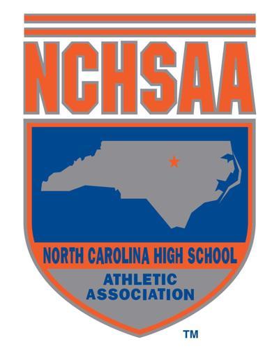 NCHSAA