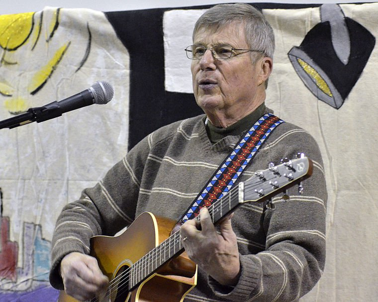Vip Auto Group >> Music Man: Former member of Gary Lewis & the Playboys now resides in Hickory | News ...