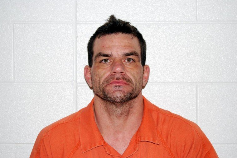 5 arrested in meth lab bust in Caldwell County | News