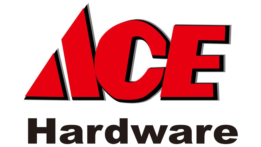 ace hardware promo code may 2019