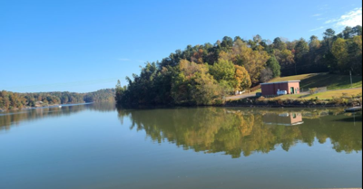 Riverwalk Lake Hickory