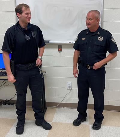 Sheriff Commends Detention Officer 10-14-20 Image 2.JPEG