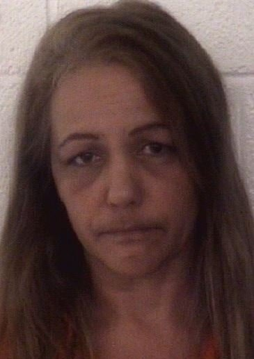 Five women arrested for prostitution | News | hickoryrecord com