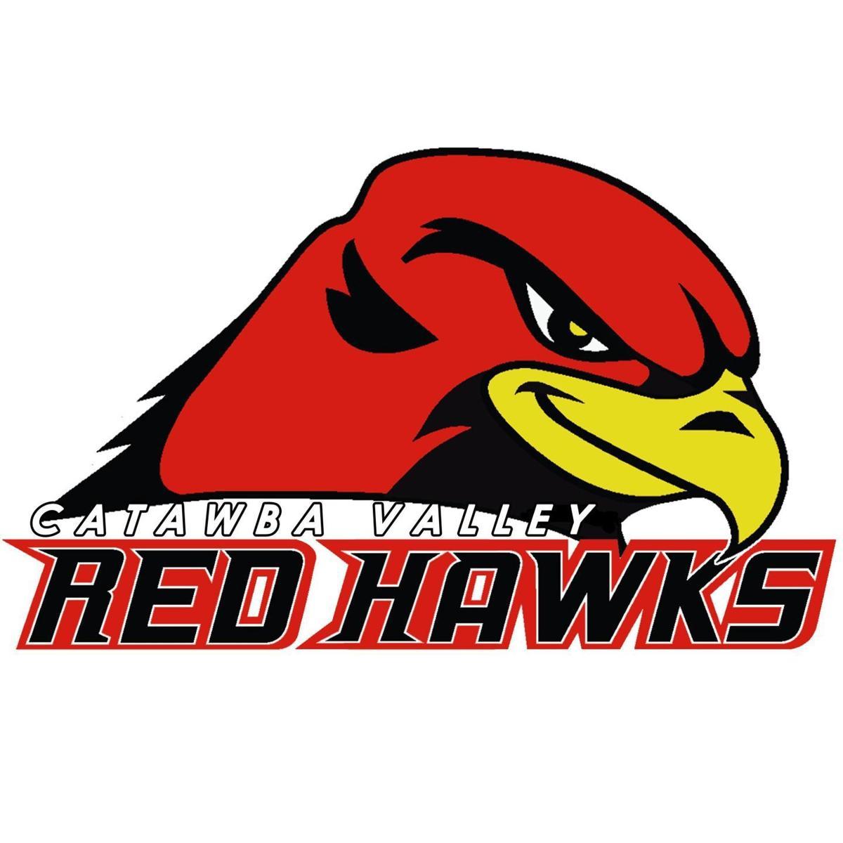 Catawba Valley Red Hawks