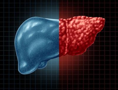 premium-health-liver-20201118