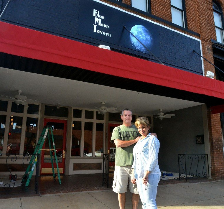 new eatery coming to newton news