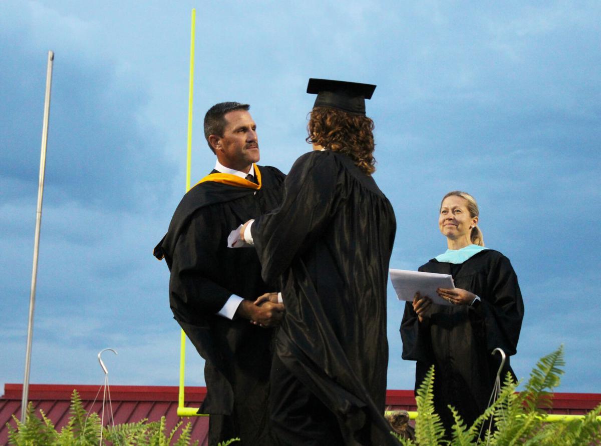 Bunker Hill High School 2021 graduation (78).JPG