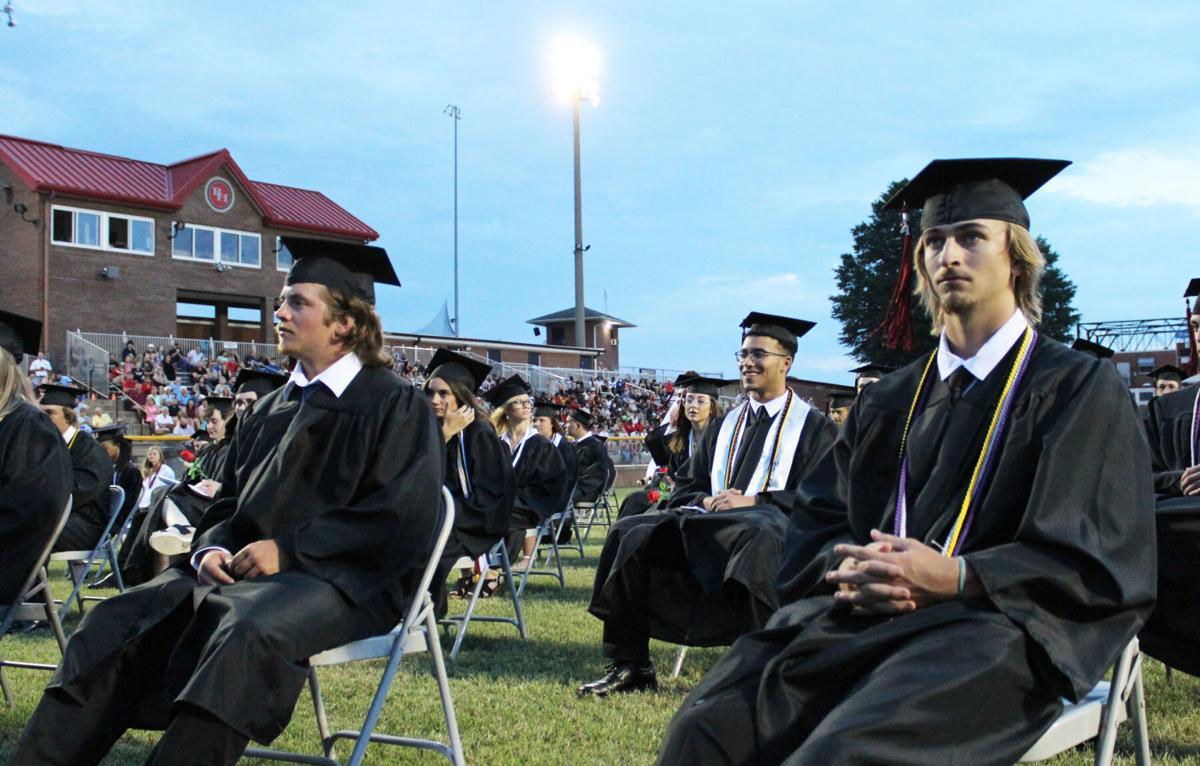 Bunker Hill High School 2021 graduation (82).JPG