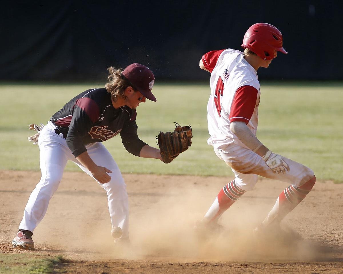 6012021-SC-SS-baseball-01.jpg