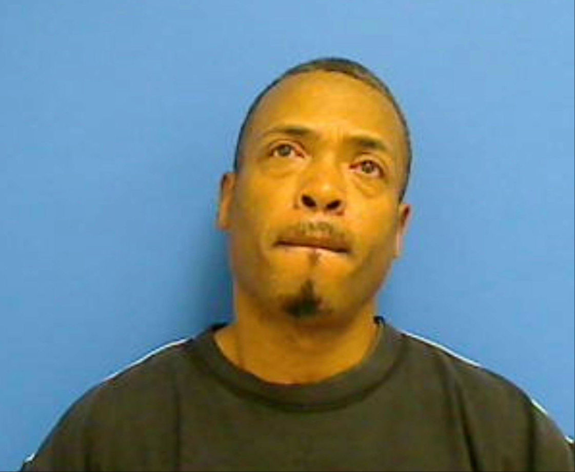Gallery: Mugshots, charges listed from Catawba County