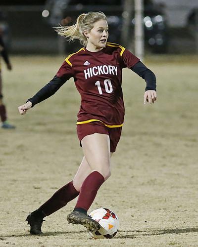 3062019-SIrd-HHS-soccer-07.jpg