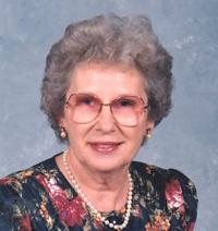 Obituaries | hickoryrecord com