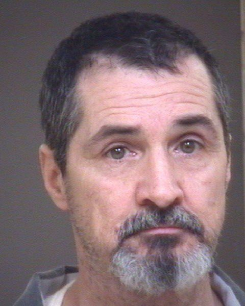 Catawba man among 10 charged in Lincoln County drug roundup | Crime