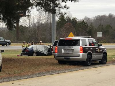 fatal crash update driver killed was pastor medical condition may