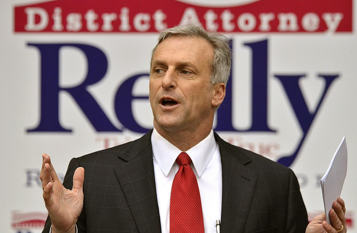 020614-REILLY ANNOUNCES CAMPAIGN-1