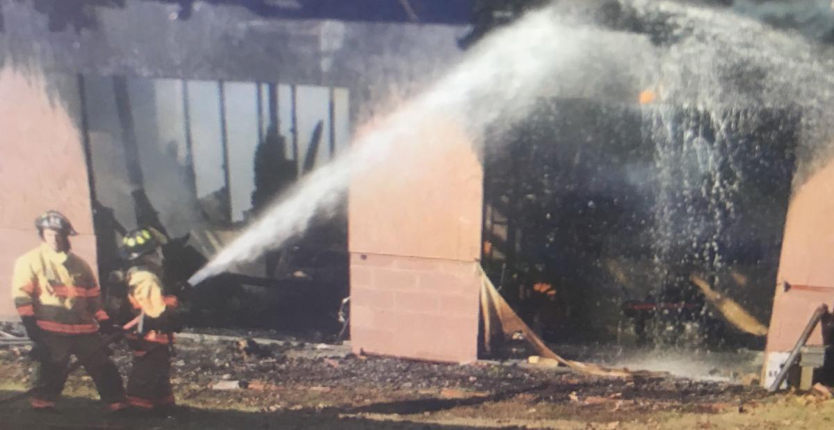 Windy Hill fire fatality (1).jpg