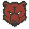 Bunker Hill Bears