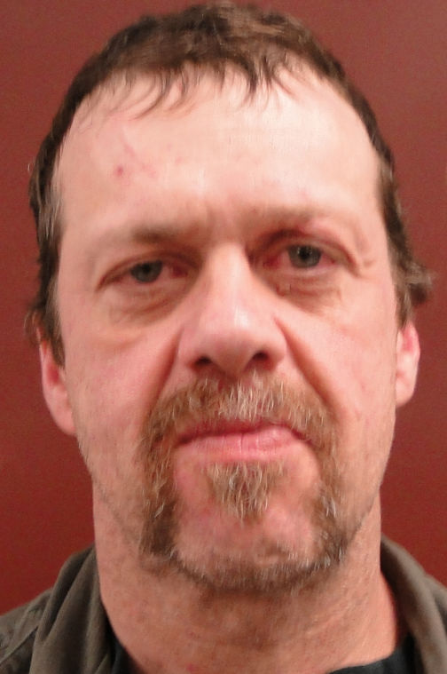 12 arrested in Caldwell County drug roundup | News | hickoryrecord com