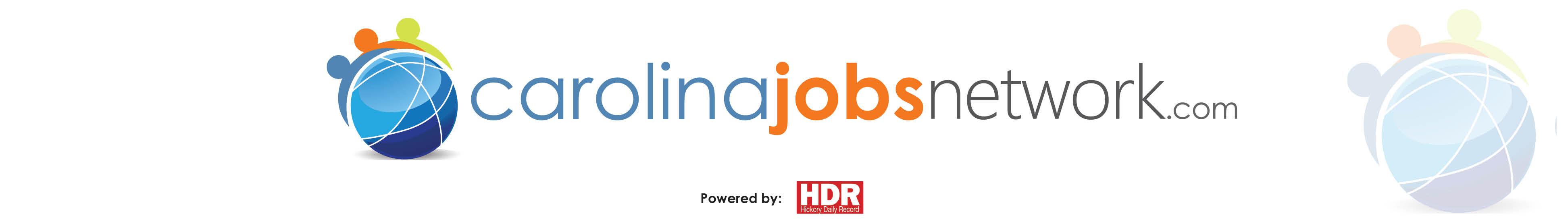 jobs claremont nc