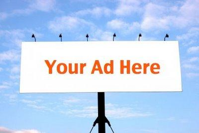 Feature Your Classified Ad!
