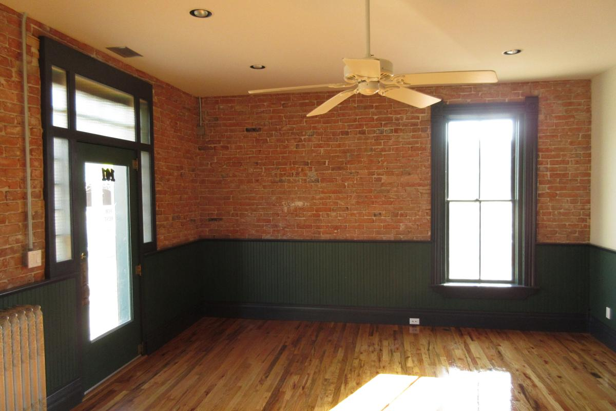 COMMERCIAL/ OFFICE, HOTCHKISS, $390 image 1
