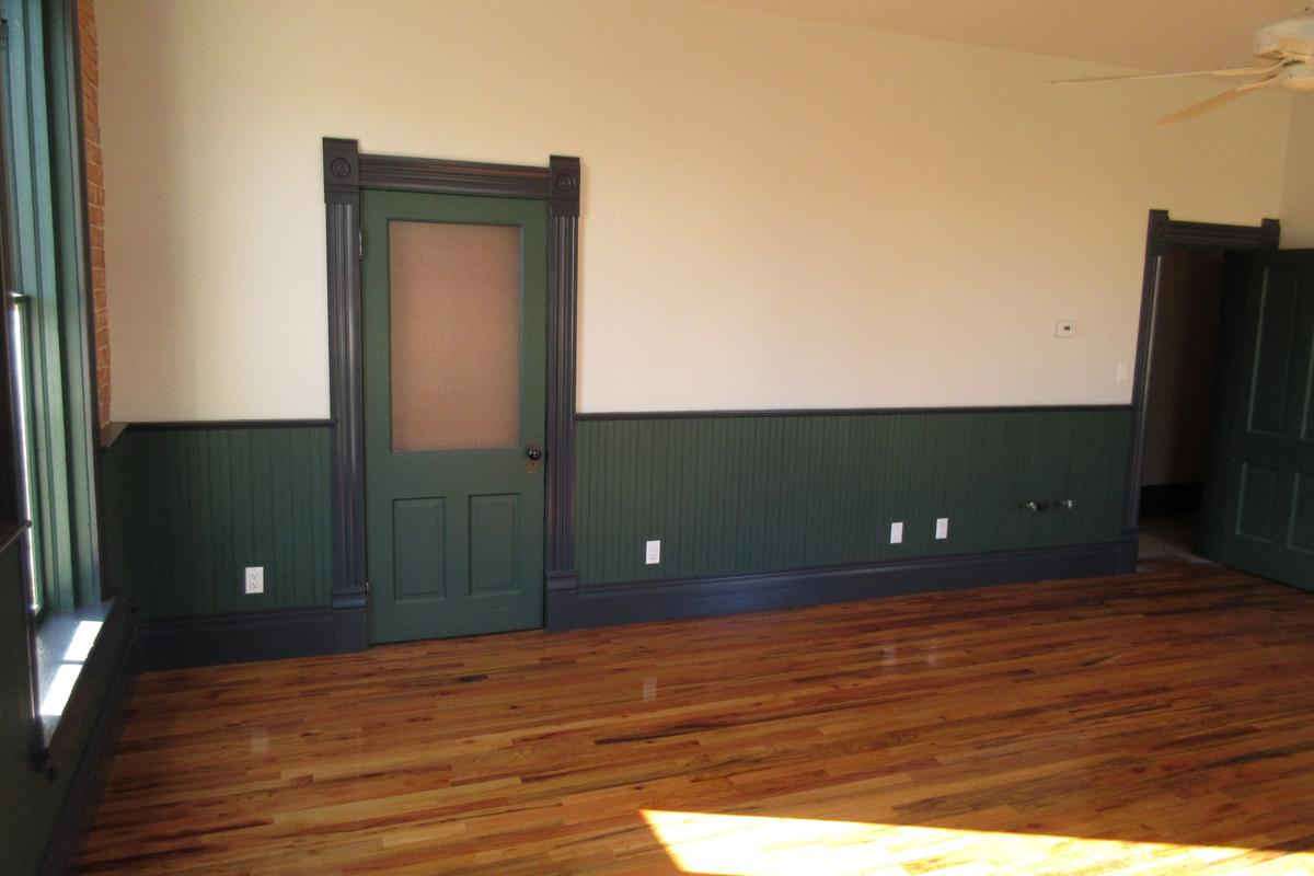 COMMERCIAL/ OFFICE, HOTCHKISS, $390 image 2
