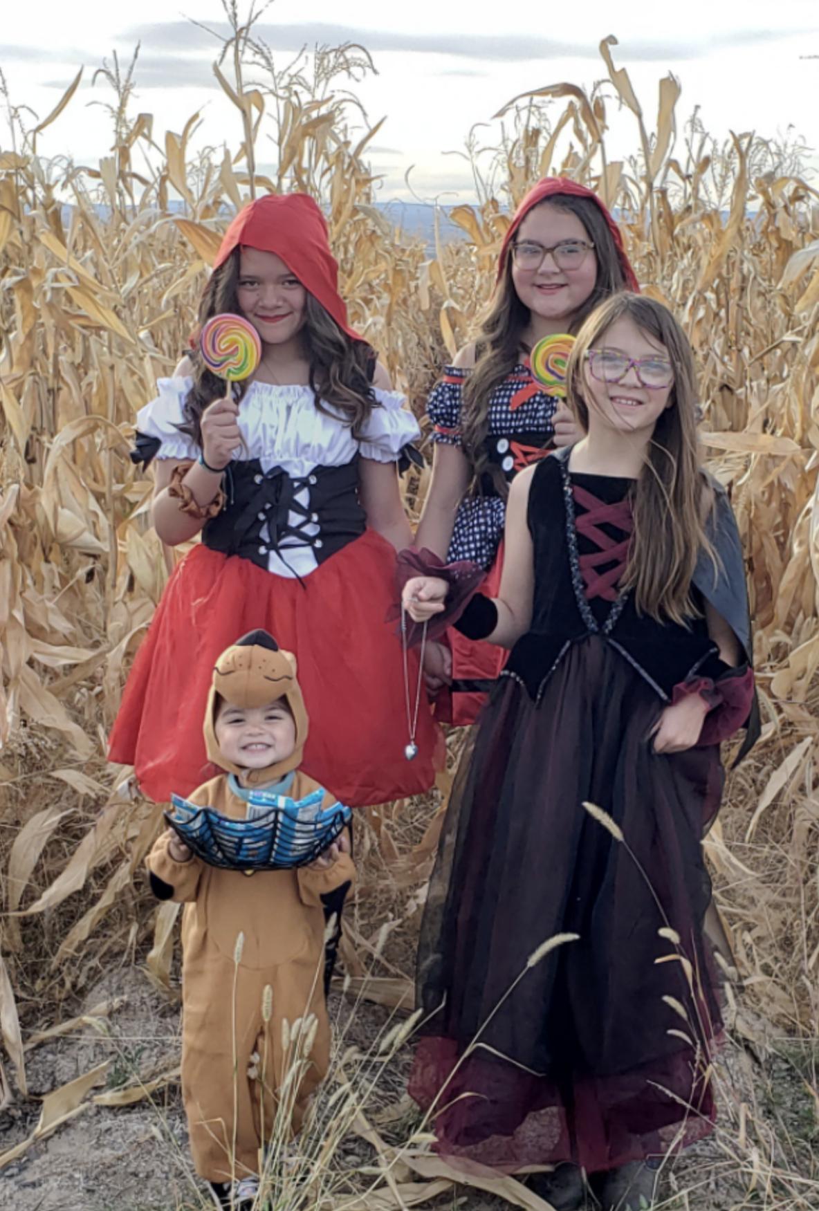 children of the corn.jpg