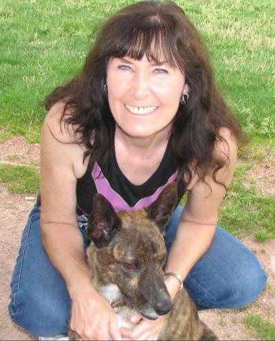 Suzanne M. (Suzie) Reynolds