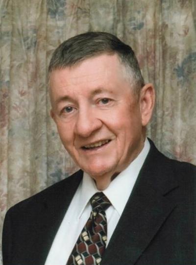 Robert Esplin