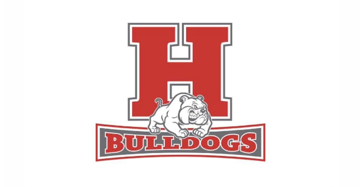 Hotchkiss bulldogs
