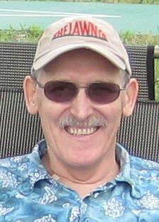 Melvin McFarlane