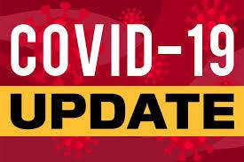 Delta COVID updates