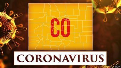 colo coronavirus