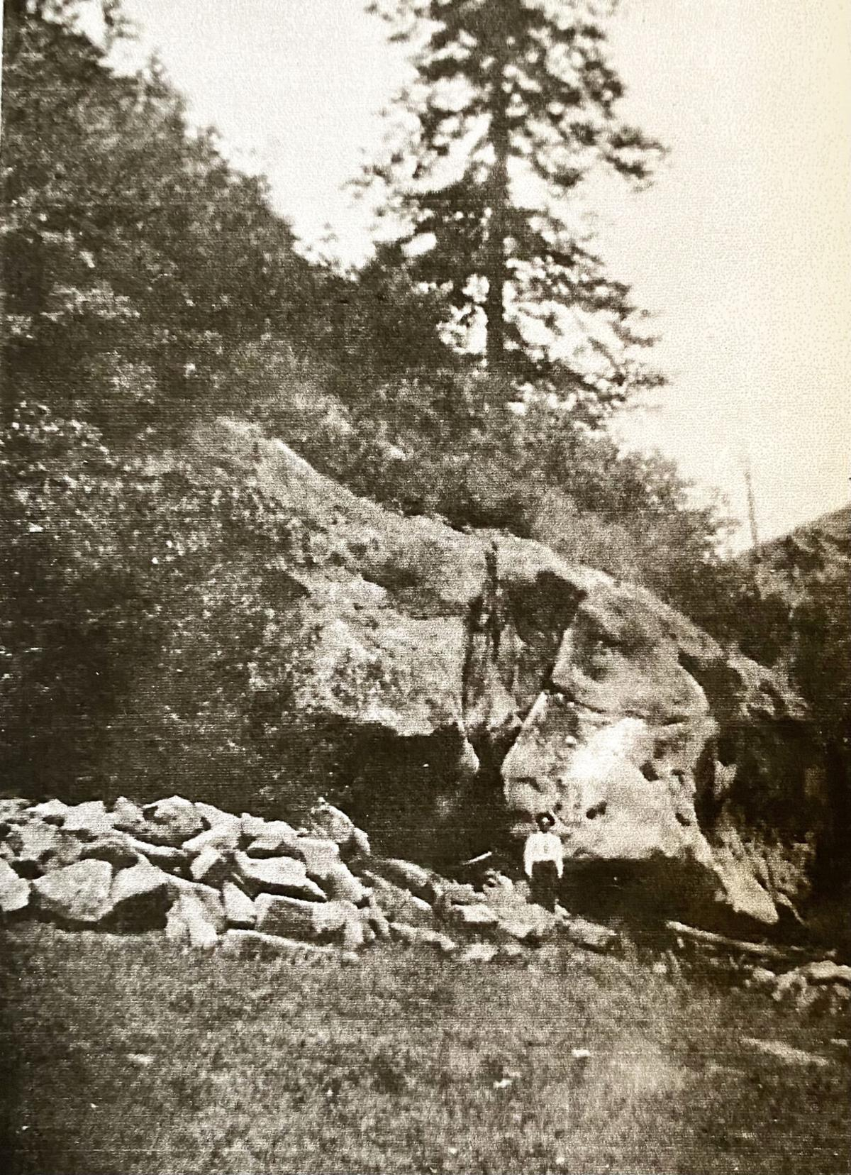 Reuben's cave.jpg
